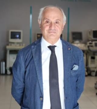 Dott. Remo Edmondo Rossi